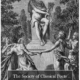the-society-of-classical-poets-2022